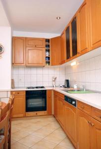 Apartment Dubrovnik 9077a, Apartments  Dubrovnik - big - 10