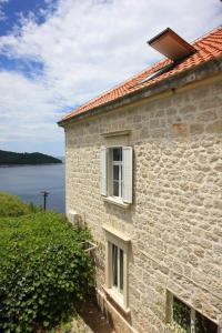Apartment Dubrovnik 9077a, Apartments  Dubrovnik - big - 25