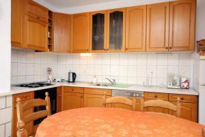 Apartment Dubrovnik 9077a, Apartments  Dubrovnik - big - 12