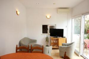Apartment Dubrovnik 9077a, Apartments  Dubrovnik - big - 11