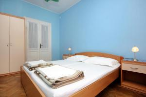 Apartment Dubrovnik 9077a, Apartmány  Dubrovník - big - 19
