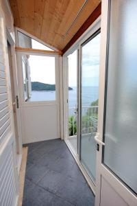 Apartment Dubrovnik 9077b, Ferienwohnungen  Dubrovnik - big - 11