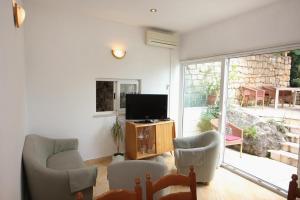 Apartment Dubrovnik 9077a, Apartments  Dubrovnik - big - 16