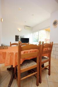 Apartment Dubrovnik 9077a, Apartmány  Dubrovník - big - 15
