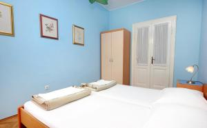 Apartment Dubrovnik 9077a, Apartmány  Dubrovník - big - 7
