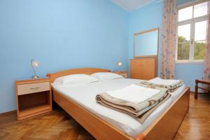 Apartment Dubrovnik 9077a, Apartments  Dubrovnik - big - 2