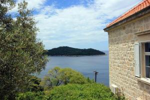 Apartment Dubrovnik 9077a, Apartments  Dubrovnik - big - 18