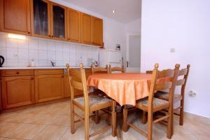 Apartment Dubrovnik 9077a, Apartments  Dubrovnik - big - 3