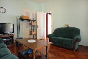 Apartment Dubrovnik 9077b, Ferienwohnungen  Dubrovnik - big - 2
