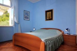Apartment Dubrovnik 9077b, Ferienwohnungen  Dubrovnik - big - 6