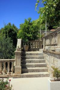 Apartment Dubrovnik 9077b, Ferienwohnungen  Dubrovnik - big - 21