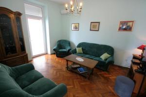 Apartment Dubrovnik 9077b, Ferienwohnungen  Dubrovnik - big - 12