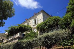 Apartment Dubrovnik 9077c, Апартаменты  Дубровник - big - 20