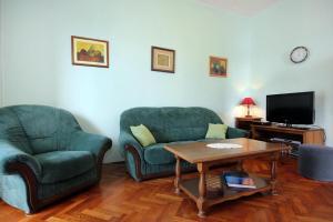 Apartment Dubrovnik 9077b, Ferienwohnungen  Dubrovnik - big - 15