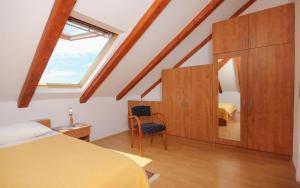 Apartment Dubrovnik 9077c, Апартаменты  Дубровник - big - 12