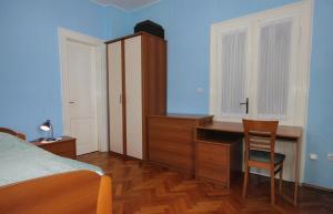 Apartment Dubrovnik 9077b, Ferienwohnungen  Dubrovnik - big - 9