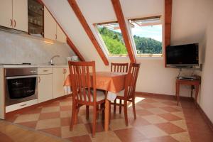 Apartment Dubrovnik 9077c, Апартаменты  Дубровник - big - 3