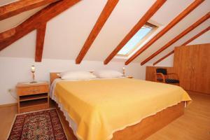 Apartment Dubrovnik 9077c, Апартаменты  Дубровник - big - 11