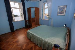 Apartment Dubrovnik 9077b, Ferienwohnungen  Dubrovnik - big - 8