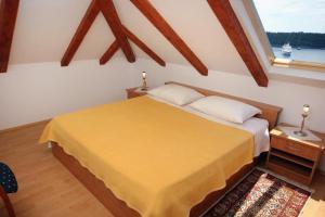 Apartment Dubrovnik 9077c, Apartmány  Dubrovník - big - 2