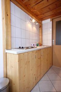 Apartment Dubrovnik 9077b, Ferienwohnungen  Dubrovnik - big - 14