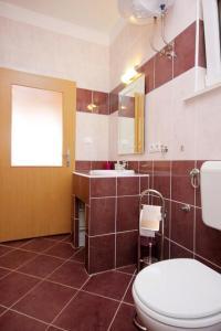 Apartment Dubrovnik 9077b, Ferienwohnungen  Dubrovnik - big - 7