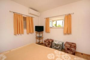 Apartment Dubrovnik 9077d, Apartments  Dubrovnik - big - 8