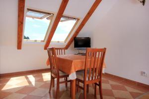Apartment Dubrovnik 9077c, Апартаменты  Дубровник - big - 5