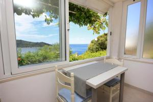 Apartment Dubrovnik 9077d, Apartments  Dubrovnik - big - 5
