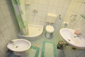 Apartment Dubrovnik 9077e, Ferienwohnungen  Dubrovnik - big - 6