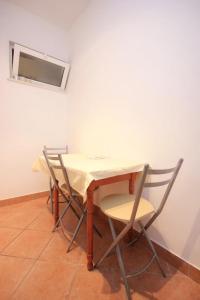 Apartment Dubrovnik 9077e, Apartmanok  Dubrovnik - big - 5