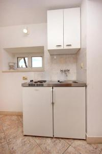 Apartment Dubrovnik 9077d, Apartments  Dubrovnik - big - 10