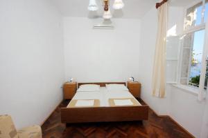 Studio Dubrovnik 9077a, Апартаменты  Дубровник - big - 12