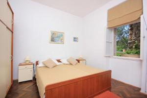 Apartment Dubrovnik 9077e, Apartments  Dubrovnik - big - 11