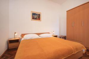 Apartment Dubrovnik 9077e, Apartmanok  Dubrovnik - big - 10
