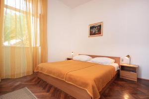 Apartment Dubrovnik 9077e, Apartmanok  Dubrovnik - big - 9