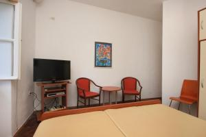 Apartment Dubrovnik 9077e, Apartmanok  Dubrovnik - big - 8