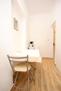 Studio Dubrovnik 9077a, Апартаменты  Дубровник - big - 9