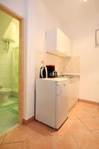 Apartment Dubrovnik 9077e, Apartments  Dubrovnik - big - 3
