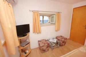 Apartment Dubrovnik 9077d, Apartments  Dubrovnik - big - 2