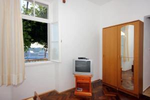 Studio Dubrovnik 9077a, Апартаменты  Дубровник - big - 2