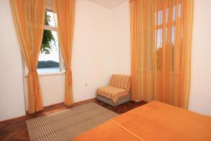 Apartment Dubrovnik 9077e, Apartmanok  Dubrovnik - big - 2