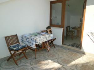 Apartment Stomorska 11528a