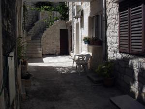 Studio Pucisca 11263a