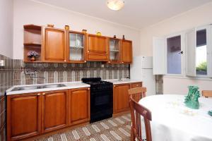 Apartment Prizba 176a
