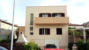 Apartment Vranjic 11753a