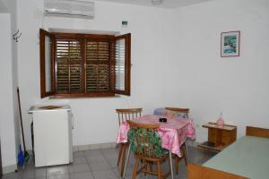 Apartment Sumartin 2952a
