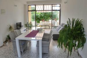Apartment Podgora 4332a