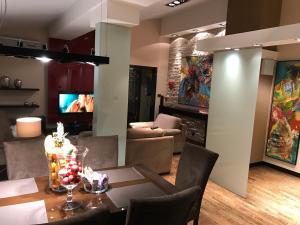 Luxury Apartment Sarajevo