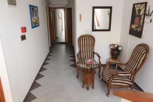 Pansion Centar, Bed & Breakfasts  Tuzla - big - 37